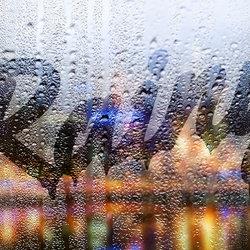 rainy design