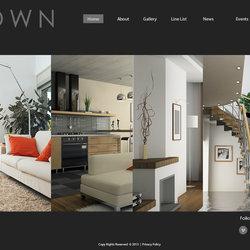Town Studio