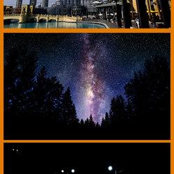 2 - Blend Images