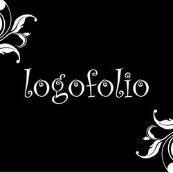 2 - 2 - Logos