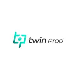 Twin Prod