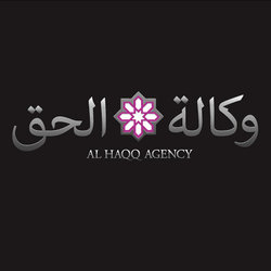Al Haqq Agency Work References