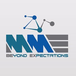Mme Telecom services