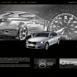 My Web Designs