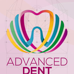 Advanced Dent Logo