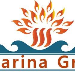 Marina Grill