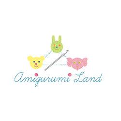 Amigurmi Land