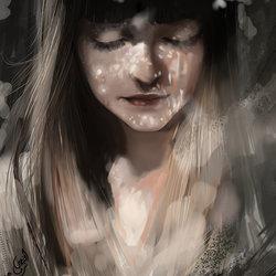 2 - 2 - 1 - portrait
