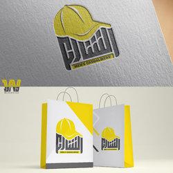 new logo style part 1