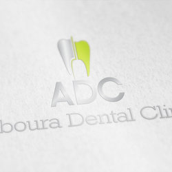 Aboura Dental Clinic