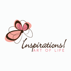 Inspirations - Art of Life