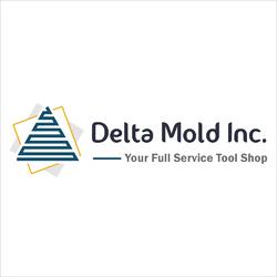 Delta Mold Inc 3