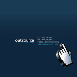 Out Source Solutions - Company Profile