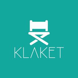 Klaket Mobile Application