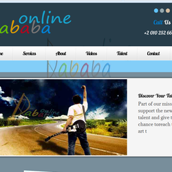 http://www.rababaonline.com/