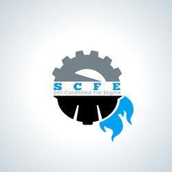 SCFE logo