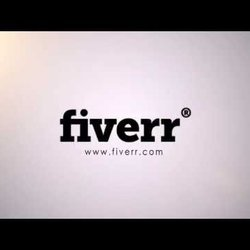 I will create your 3D LOGO intro