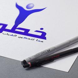 khatwa logo 2