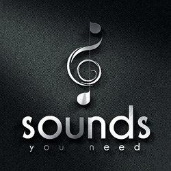 logo Music App or music reader