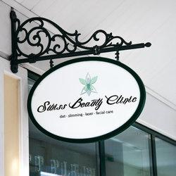 Swiss Beauty Clinic