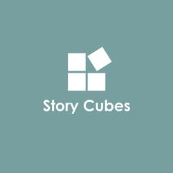 تطبيق Story Cube