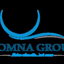 YOMNA Group Logo