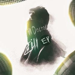 ill Docor ( Album Cover )
