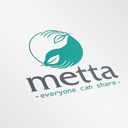METTA KIDS | KIDS LEARNING PLACE