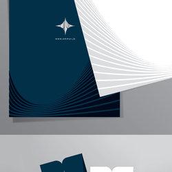 Emar . Branding
