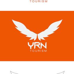 yrn logo