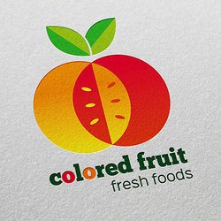 colored_fruit_logo