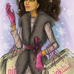 Pinkdust Boutique
