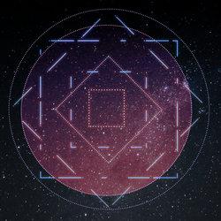 Galaxy  art