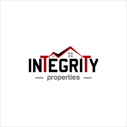 Integrity Properties