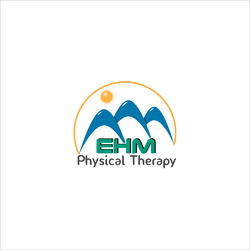 EHM Physical Therapy