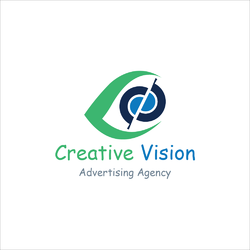 Creative Vision Advertising Agency