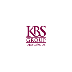 KBS Group - Qatar