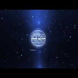 عنترة بن شداد - علي طريقة فيلم STAR WARS