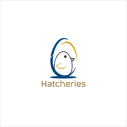 Hatcheries 2