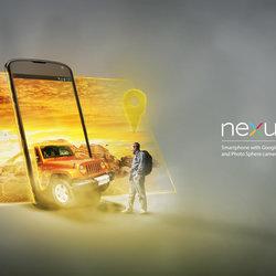 LG..Nexus 4
