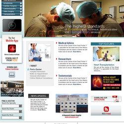 BCI-Website-Homepage