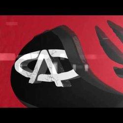 3d logo promo