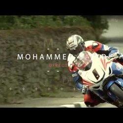 moto intro