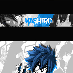 حزمة يوتيوب عادية لقناة ياشيرو | Yashiro