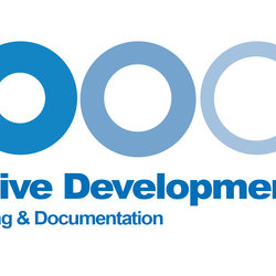 Alternative Development for Studies, Training & Documentation