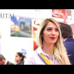 Ritaj Emitt 2017 - Istanbul