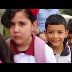 مدارس العربية الدولية اسطنبول