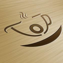 تصميم شعار احترافي ل moke top