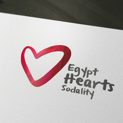 egypt heart