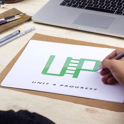 some logos by illustrator